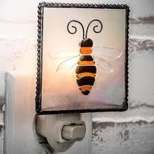 Bee Nightlight