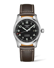 Load image into Gallery viewer, Longines Spirit Automatic Watch L38114530