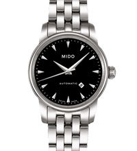 Load image into Gallery viewer, MIDO Baroncelli M76004181