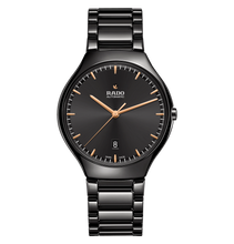 Load image into Gallery viewer, RADO TRUE THINLINE AUTOMATIC R27113172