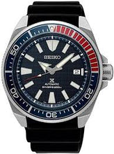 Load image into Gallery viewer, Seiko Prospex Divers Automatic PADI SRPB53K1
