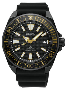 SEIKO PROSPEX DIVERS AUTOMATIC WATCH SRPB55P9