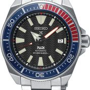 SEIKO PROSPEX AUTOMATIC DIVERS WATCH SRPB99