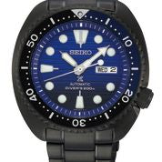 Seiko Prospex Automatic Watch SRPD11K1F