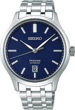 Load image into Gallery viewer, Seiko Presage Automatic Watch SRPD41J1