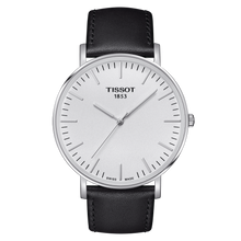 Load image into Gallery viewer, TISSOT EVERYTIME LARGE T109.610.16.031.00