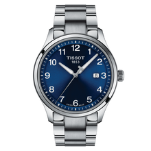 Load image into Gallery viewer, TISSOT GENT XL CLASSIC T116.410.11.047.00