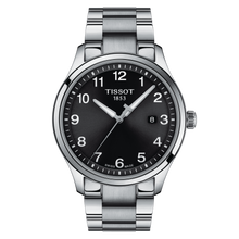 Load image into Gallery viewer, TISSOT GENT XL CLASSIC T116.410.11.057.00