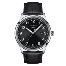 Load image into Gallery viewer, TISSOT GENT XL CLASSIC T116.410.16.057.00