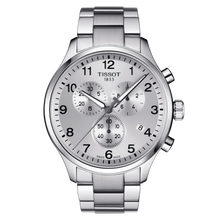 Load image into Gallery viewer, TISSOT CHRONO XL CLASSIC T116.617.11.037.00