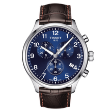Load image into Gallery viewer, TISSOT CHRONO XL CLASSIC T116.617.16.047.00