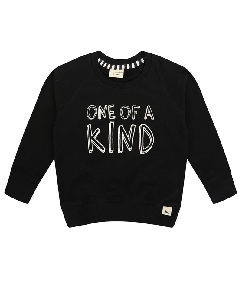Kind Kid Sweatshirt