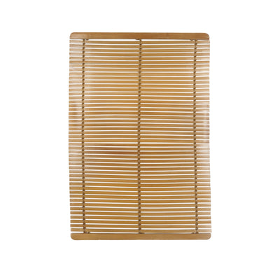 Bamboo Placemat - Natural - TESOROS