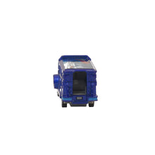 Load image into Gallery viewer, Philippine Jeepney Mini - Blue