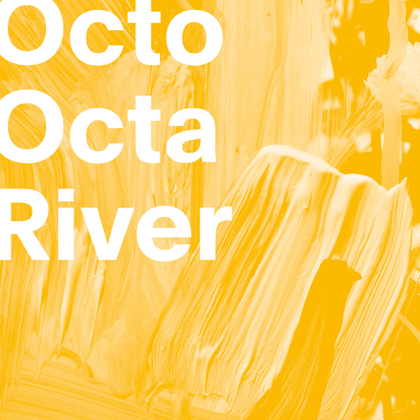 Octo Octa – River MP3
