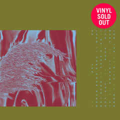 Pariah - Here From Where We Are Vinyl
