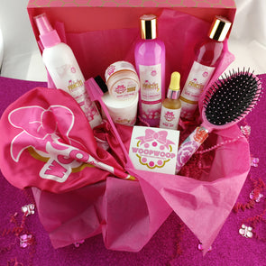 'Princess Party' GiftSet with Box