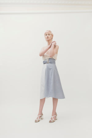 The Orion Skirt