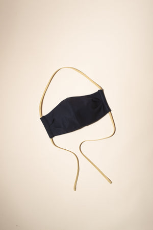 Long Wear Reusable Face Mask (Unisex)