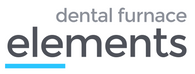 Dental Furnace Elements LLC