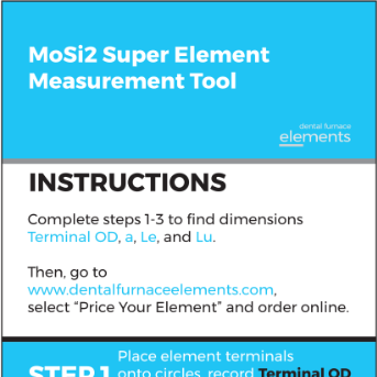 Element Sizing Tool Thumbnail