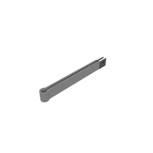 Electrical Strap (150mm Length) for 4/9 Elements