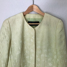 Load image into Gallery viewer, Vintage Louis Féraud Blazer