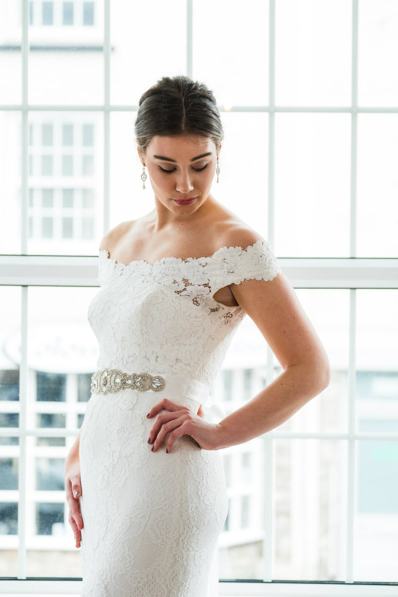 Bridal accessories at unbeatable prices with fast uk shipping delivery is fast and everything is shipped directly from the uk junglespirit Choice Image
