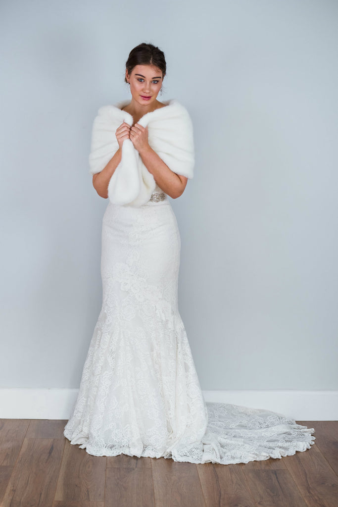 Amazing Wedding Dress Cover Up Model - Wedding Dresses and Gowns ...