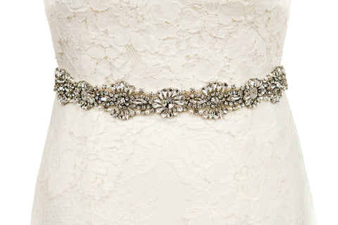 sash,wedding belt,sash,sparkle,waist,crystal,diamante