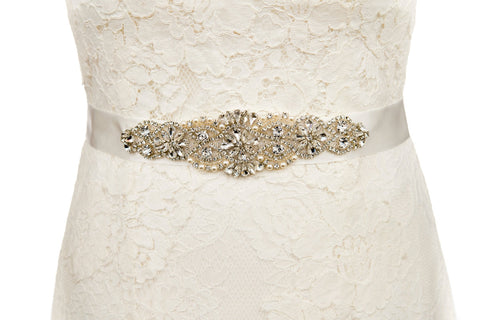 Bridal Belts The Bridal Outlet