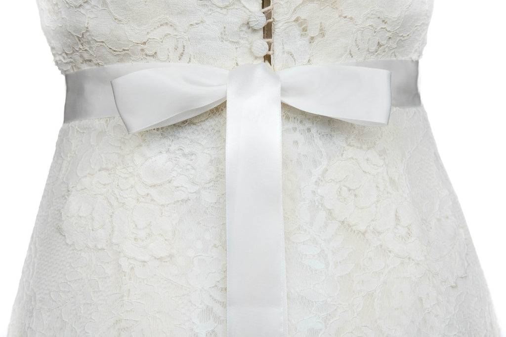 Bridal Belts – The Bridal Outlet