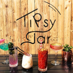 NEW: TipsyBloodyMary (2 Servings)