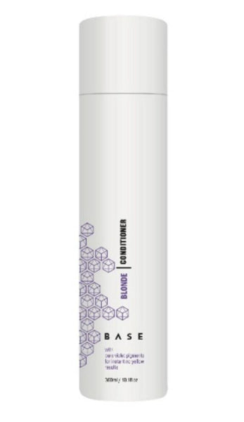 Base blonde conditioner 300ml