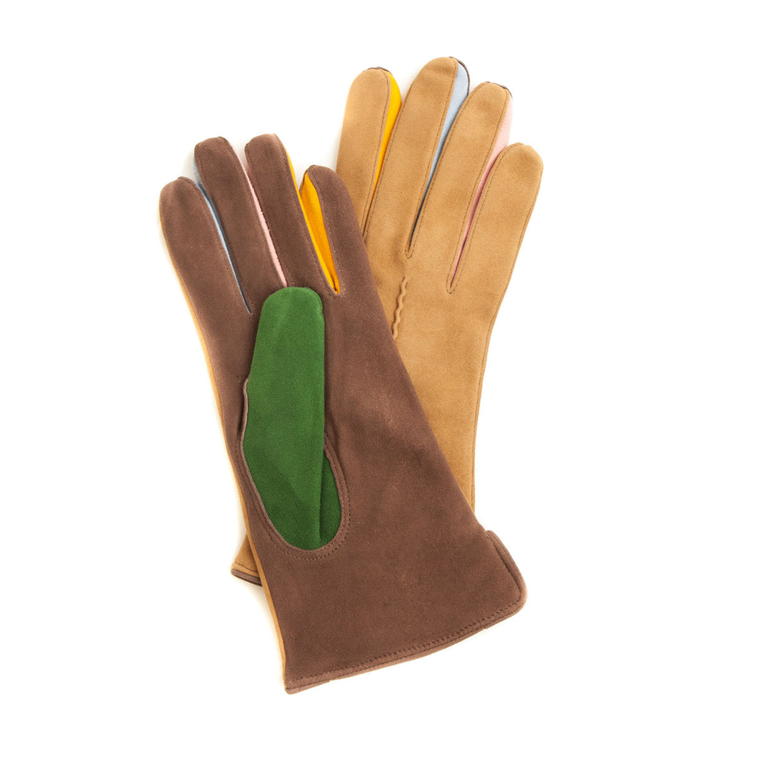 Ladies Glove N°002