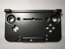 Load image into Gallery viewer, GPD XD/XD+ Replacement Housing Case Piece - Gamepad ( Hinge Piece )