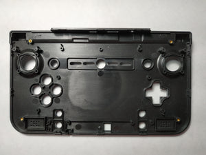 GPD XD/XD+ Replacement Housing Case Piece - Gamepad ( Hinge Piece )