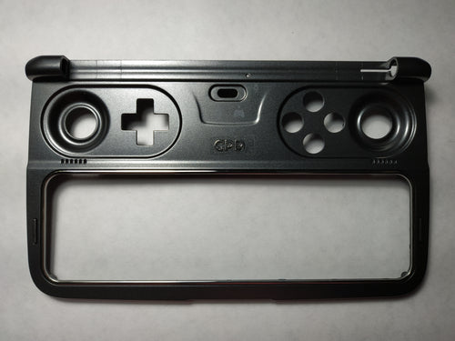 GPD Win2 Replacement Housing Case Piece - Gamepad ( Hinge Piece )