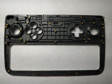 Load image into Gallery viewer, GPD Win2 Replacement Housing Case Piece - Gamepad ( Hinge Piece )