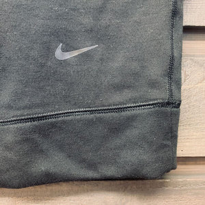 Nike Sleeveless Training Sweatshirt