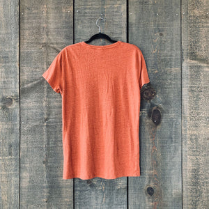 Scotch & Soda Women's Tee