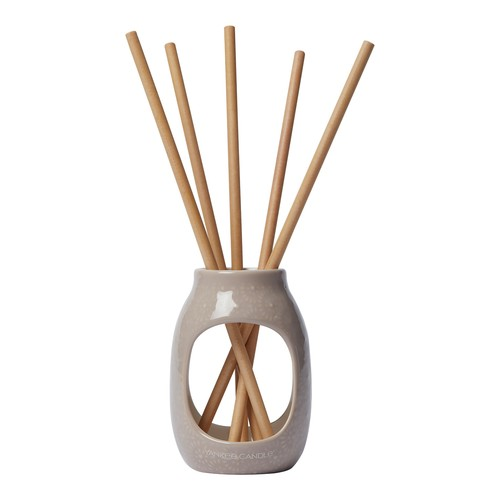 Yankee Candle Black Coconut Reed Diffuser