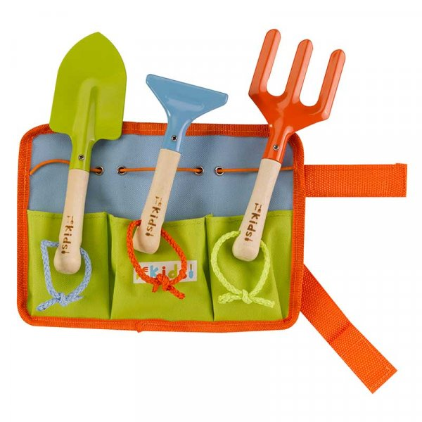 Briers Childrens Toolbelt Set