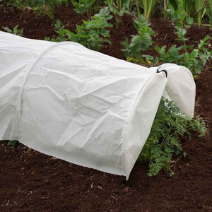 Smart Garden 3m GroZone Tunnel - Fleece