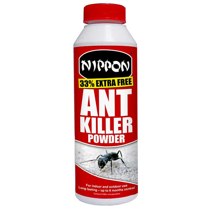 Nippon Ant Powder 300g