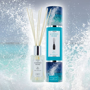 Sea Spray Reed Diffuser