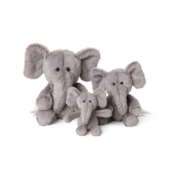 All Creatures Collection Hazel the Elephant