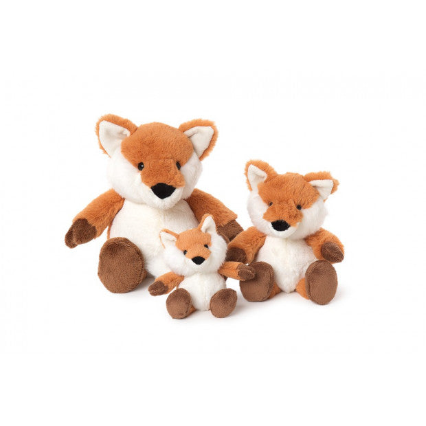 All Creatures Collection Jasper the Fox