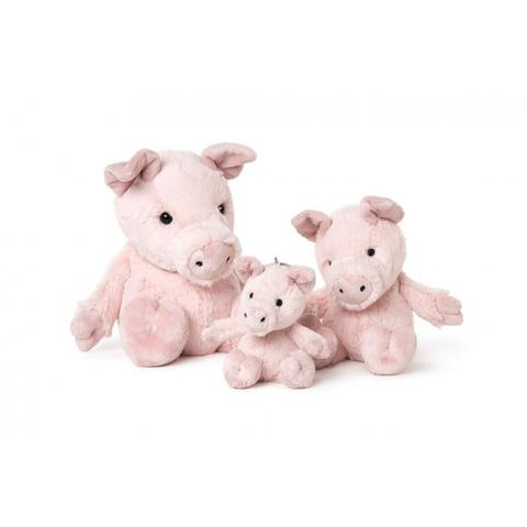 All Creatures Collection Peyton the Pig