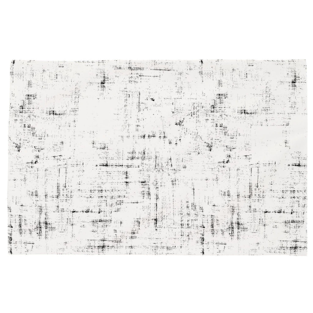 Product image for Onyx Distressed Toddler Pillow Case